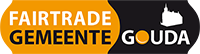 Fairtrade Gemeente Gouda